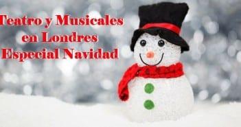 musicales-en-londres-navidad