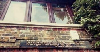 El Londres de William Morris – Artículo Invitado