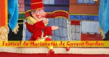 marionetas-covent-garden