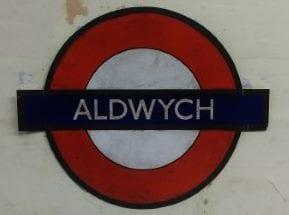 aldwych-metro-londres-2