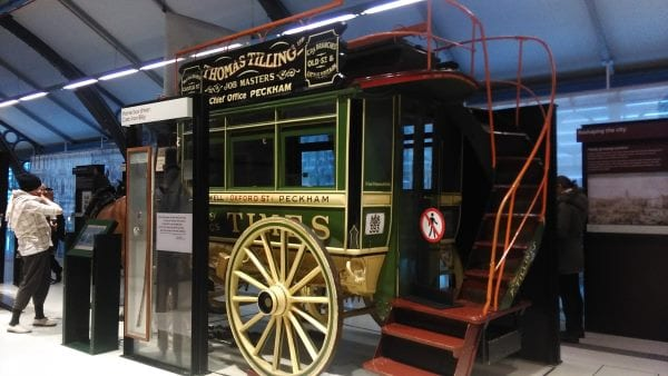 museo-transporte-londres-02
