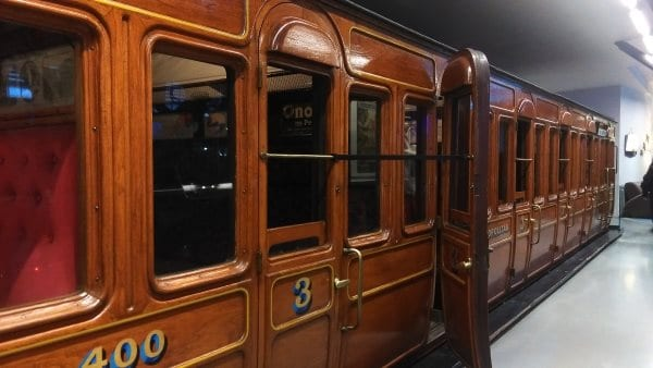 museo-transporte-londres-03