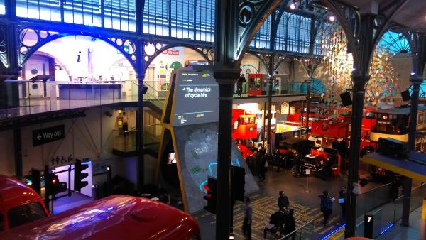 museo-transporte-londres-04