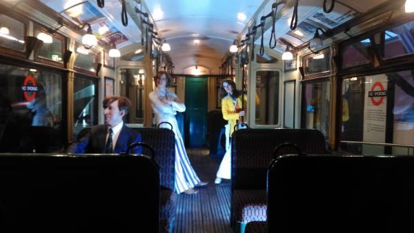 museo-transporte-londres-05