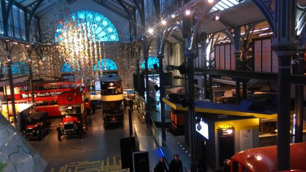 museo-transporte-londres-06