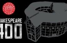 shakespeare-400