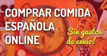 comprar-comida-española-online