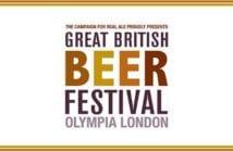 eventos en Londres