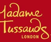 Visitar el Museo de Cera de Londres: Madame Tussauds