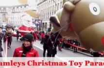 hamleys-desfile-juguetes-londres