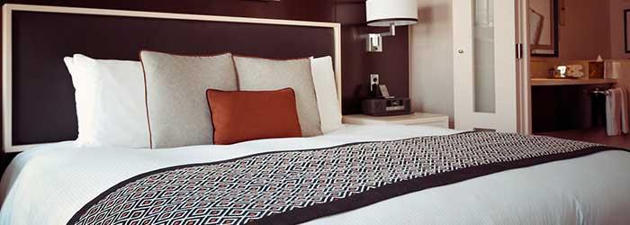 trucos londres ahorrar hoteles