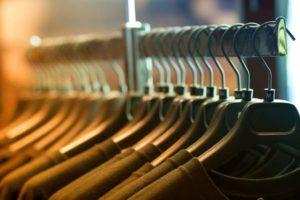 5c665a2d2db9 Tiendas baratas en Londres: Guia completa de tiendas | Guía de ...