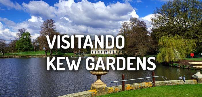 visitar-kew-gardens