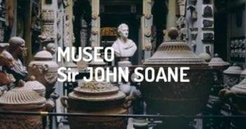 Museo Sir John Soane