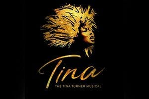 Musical en Londres Tina
