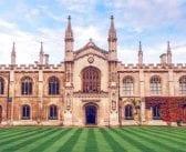 Excursiones desde Londres: Rutas y Excursiones de un día